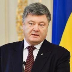 Порошенко внесе в Раду законопроект про військовий суд – Ірина Луценко