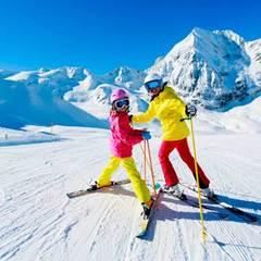 Відпочинок в горах: 7 зимових курортів Карпат набагато дешевших Буковеля (фото)