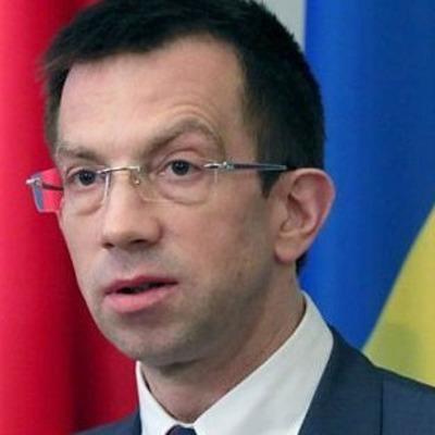 МЗС України готується до запровадження системи «ДРУГ»
