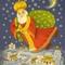 День святого Миколая: що треба знати про свято