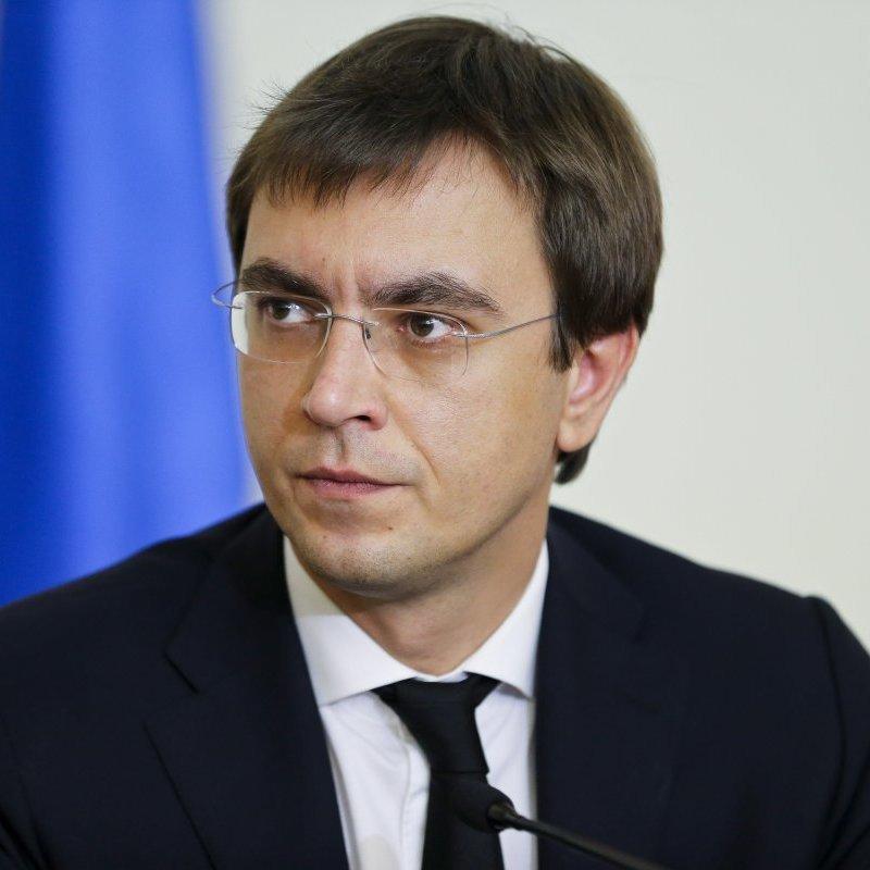 Омелян розказав, коли в Україні почнуть будувати платні дороги