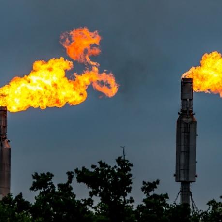МВФ наполягає на підвищенні ціни газу в Україні