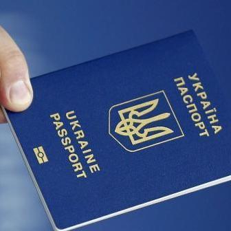 В черзі на друк біометричних паспортів зібралося понад 600 тисяч заявок