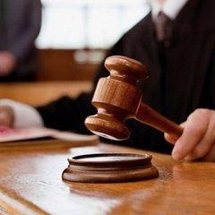 На Тернопільщині звільнили священника, який збив трьох дітей