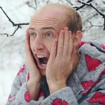 «Сам у хаті»: українці зняли веселу пародію на легендарний фільм (відео)