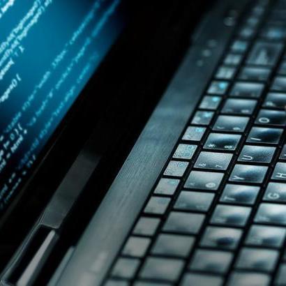 Україну чекає нова кібератака - ЗМІ