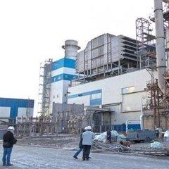 Металургійний гігант оприлюднив тривожну заяву щодо своїх заводів на Донбасі