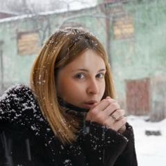 Як уникнути переохолодження і обмороження та не захворіти. Поради МОЗ