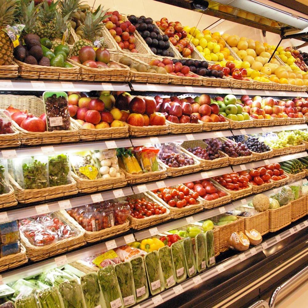 Названо продукти, які небезпечно купувати у супермаркеті