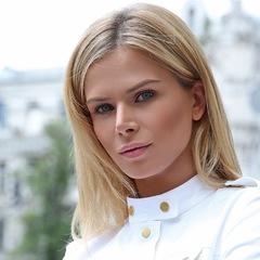 Тетяна Донець оголосила про вагітність