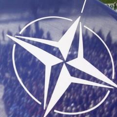 Україна звернеться до НАТО через приїзд на Донбас сербських найманців, – Фріз