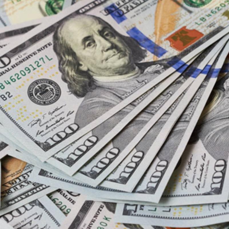 Експерт прогнозує долар по 30