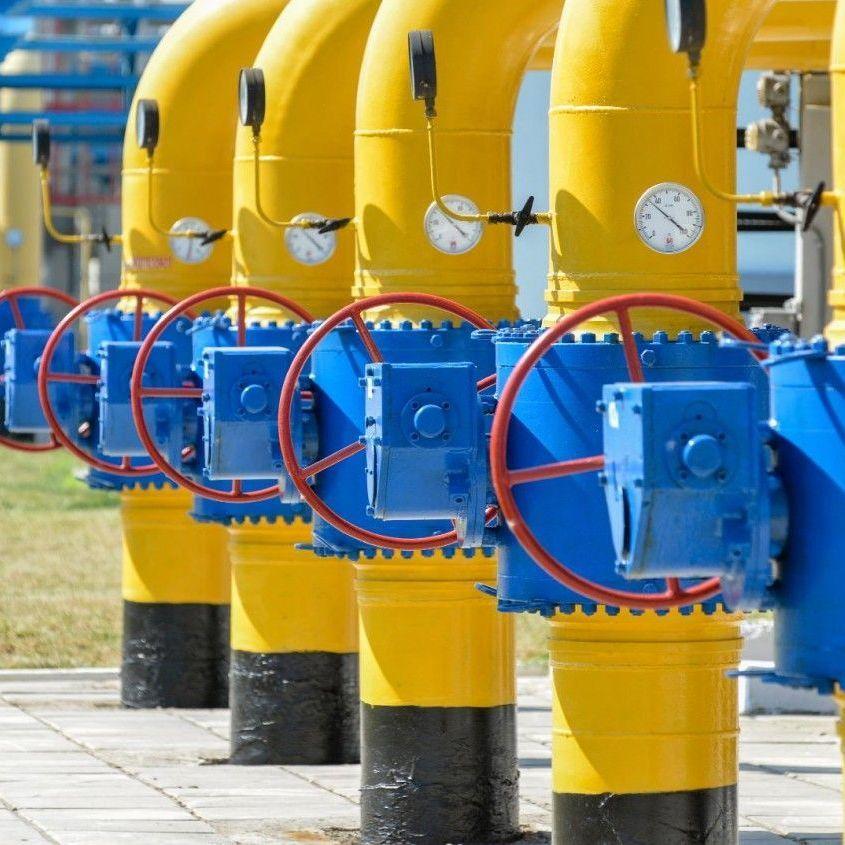 В Україні спрощують процедуру отримання дозволу на видобуток нафти і газу