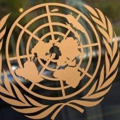 Генасамблея ООН прийняла резолюцію щодо Криму та засудила дії Росії