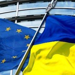Наша підтримка України не є безумовною, – в ЄС зробили Україні жорстке зауваження