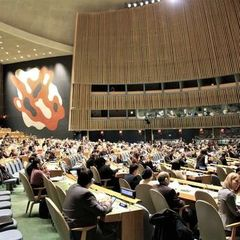 Клімкін про голосування в ООН: Ця резолюція – найсильніша