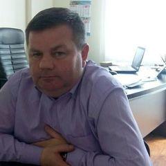 Перебування Димінського в Україні не є безпечним для нього – адвокат