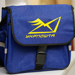 «Укрпошта» і «Нова пошта» попередили про затримки під час доставлення посилок через негоду