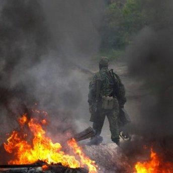 З'явилася інформація про чергового Героя, який поклав життя за Україну на Донбасі