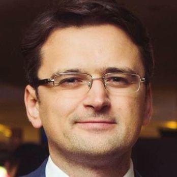 Ситуацію навколо повернення Росії в ПАРЄ можуть розв′язати в січні – Кулеба