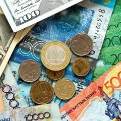 Курс валют на 20 грудня