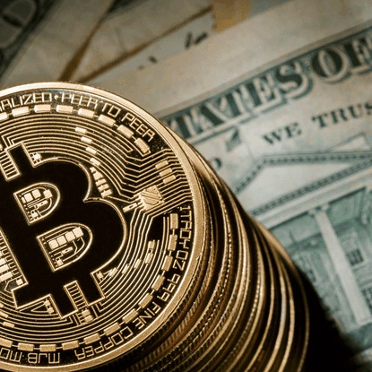 Засновник bitcoin.com продав свої біткоїни, бо сумнівається в цій криптовалюті