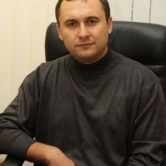 Усі 75 росіян зі складу СЦКК виїхали з України - Слободян