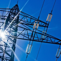 АМКУ радить знову почати імпорт електроенергії