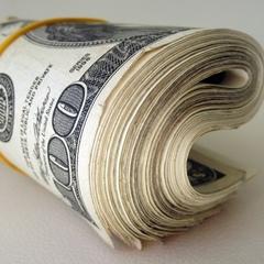 Мінфін залучив 400 мільйонів доларів завдяки продажу валютних облігацій