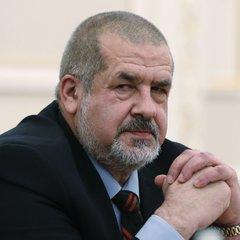 У Раді запропонували змінити Білорусь як майданчик для переговорів