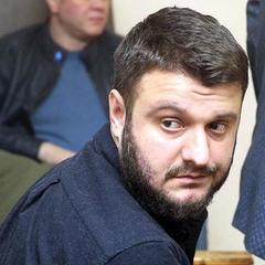 Апеляційний суд скасував арешт нерухомості сина Авакова