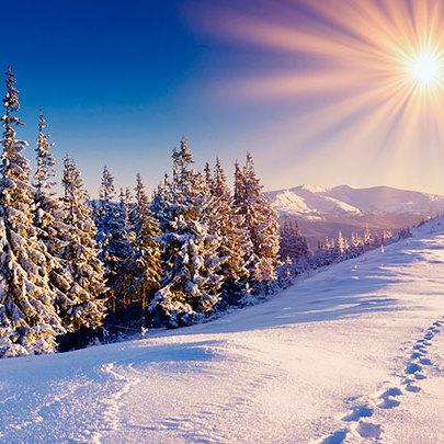 День зимового сонцестояння: синоптик дала невтішний прогноз на найдовшу ніч