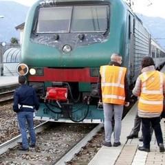Український підліток помер, потрапивши під поїзд в Італії
