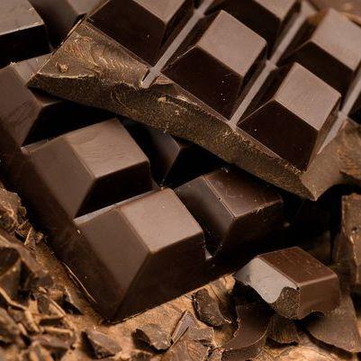 З нового року шоколад в Україні робитимуть за нормами ЄС