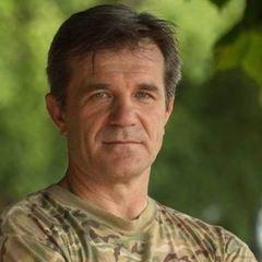 Влада дискредитує і себе, і Україну в очах міжнародної спільноти, - Костанчук