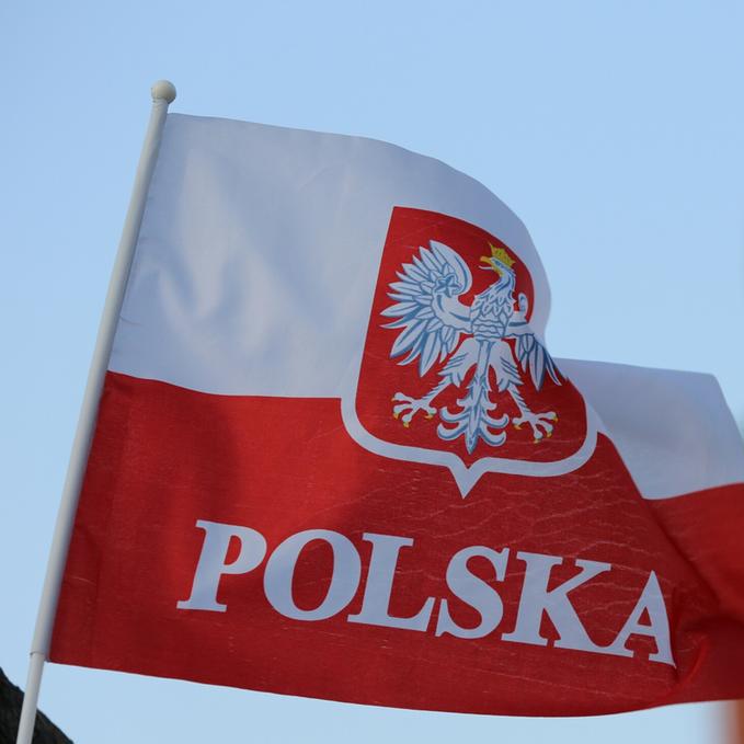 Єврокомісія вирішила застосувати санкції проти Польщі
