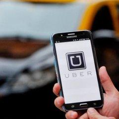 Київський офіс Uber стане головним у Центральній та Східній Європі
