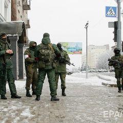 Росія повністю відповідальна за загострення ситуації на Донбасі після виведення своїх представників зі СЦКК – Оліфер