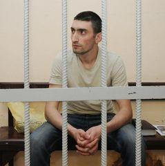 У Харкові суд залишив за ґратами антимайданівця «Топаза»
