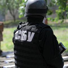 СБУ викрила чиновника Кабміну, який шпигував для Росії