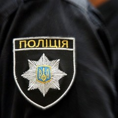 На Івано-Франківщині водій на тротуарі на смерть збив 4-річну дитину
