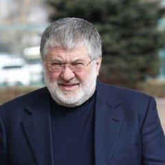 Суд Англії видав наказ про всесвітній арешт коштів Коломойського