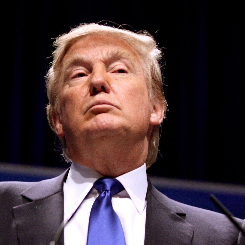 Трамп погрожує скороченням фінансування країнам ООН через Єрусалим