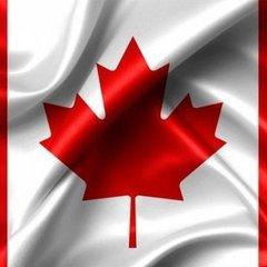 Канада дасть Україні більше 7,7 млн доларів на гуманітарну допомогу