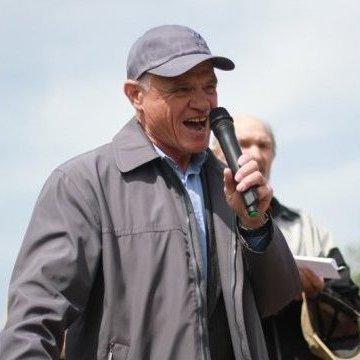 Харківський суд відпустив головного організатора «референдуму»