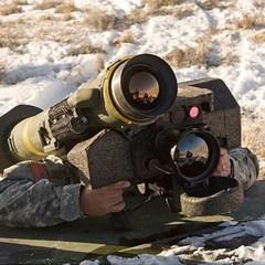Білий дім узгодив перші поставки летальної зброї Україні