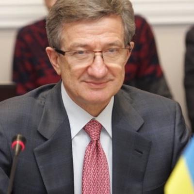 Сергій Тарута повідомив, чим запам'ятається українцям цей політичний рік