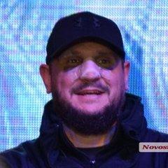 Голові Миколаївської ОДА натовкли лице (відео)