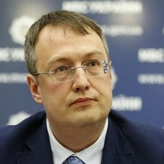 Затриманий чиновник Кабміну працював на спецслужби РФ не менше двох років, - Геращенко