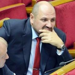 «Ніхто не може захистити себе від агента Катерини», - Борислав Розенблат